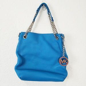 Michael Kors | Jet Set Chain Medium Shoulder Bag